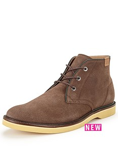 lacoste-lacoste-sherbrooke-hi-14-leather-mens-boots