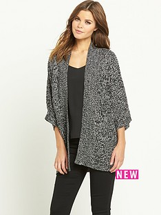 south-easy-slouchy-cardi