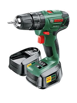 bosch-psb-1800-li-2-cordless-lithium-ion-hammer-drill-driver-with-2-x-18-volt-batteries
