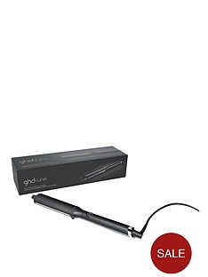 ghd-classic-wave-wand-free-ghd-heat-protection-spray-and-paddle-brush-gift-set