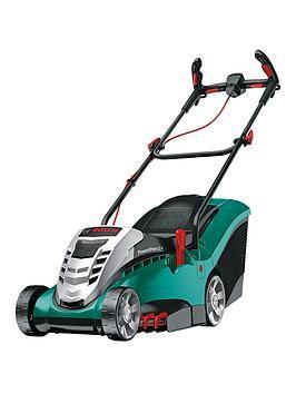 bosch-rotak-37-lithium-ion-ergoflex-cordless-rotary-lawnmower