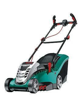 bosch-rotak-37-lithium-ion-ergoflex-cordless-rotary-lawnmower-37cm-cutting-width