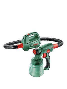 bosch-pfs-2000-all-paint-spray-system