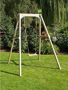 tp-forest-single-swing