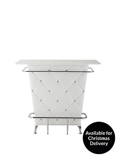 vegas-storage-bar-table