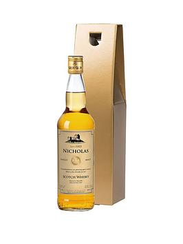 personalised-malt-whisky-with-optional-gift-box