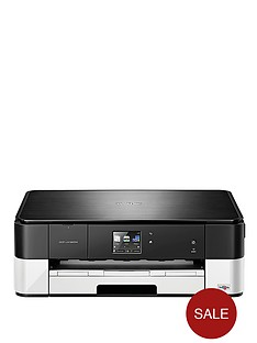 brother-dcp-j4120dw-inkjet-aio-with-a3-print-black-white