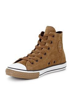 converse-converse-ctas-suede-leather-mix-hi-junior