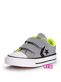 converse-cons-star-player-ev-2v-toddler