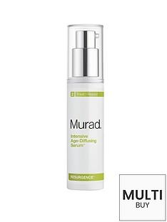 murad-free-gift-resurgence-intensive-age-diffusing-serumnbspamp-free-murad-favourites-set