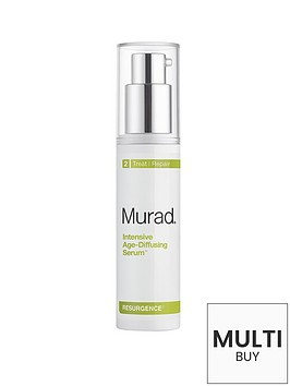 murad-free-gift-resurgence-intensive-age-diffusing-serumnbspamp-free-murad-favourites-set
