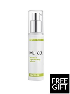 murad-resurgence-intensive-age-diffusing-serum