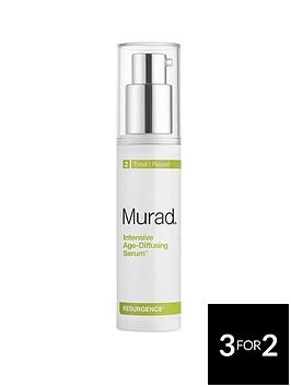murad-resurgence-intensive-age-diffusing-serumnbsp
