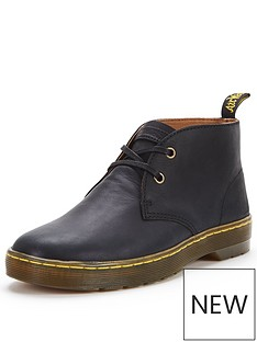 dr-martens-cruise-cabrillonbspchukka-boot-black