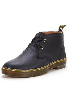 dr-martens-cruise-cabrillonbspchukka-boot-black