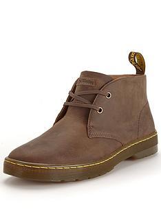 dr-martens-cruise-cabrillo-chukka-boot
