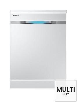samsung-dw60h9950fw-14-place-full-size-dishwasher-with-waterwalltradenbsp-technology-white