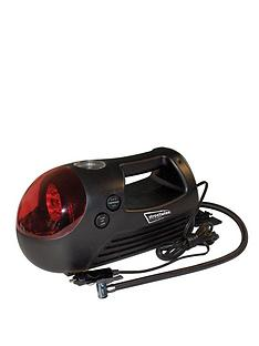 streetwize-accessories-12-volt-compressor
