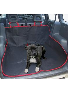 streetwize-accessories-pet-car-boot-liner
