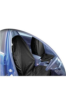 streetwize-accessories-car-accessories-waterproof-pair-of-seat-protectors-front-seats