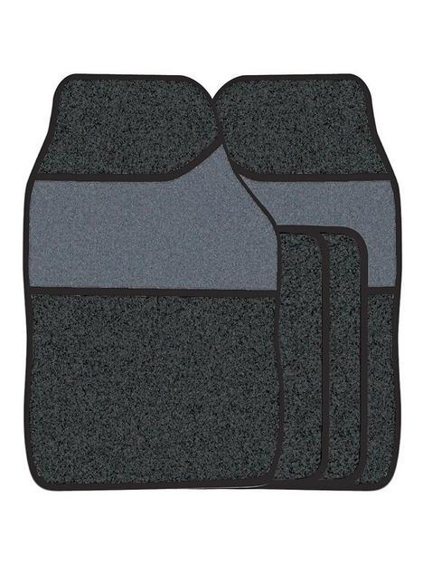 streetwize-accessories-car-mat-set-carpet
