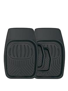 streetwize-accessories-car-mat-set-rubber