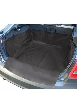 streetwize-accessories-car-accessories-protective-boot-liner