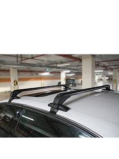 streetwize-accessories-car-roof-bars