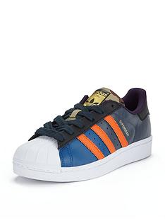 adidas-originals-superstar-oddity-junior-trainers