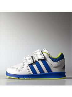 adidas-lk-trainer-6-toddler-trainers