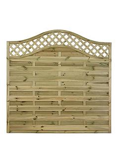 forest-garden-prague-large-fence-panels-18-x-18m-high-3-pack