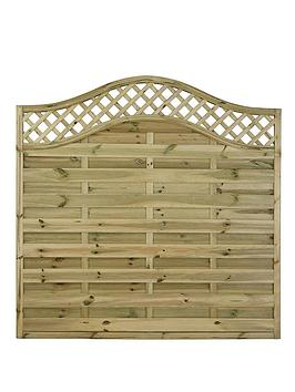 forest-garden-prague-large-fence-panels-18-x-18m-high-4-pack
