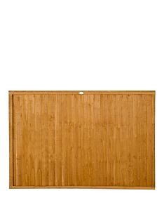 forest-122m-closeboard-fence-panels-pack-of-3