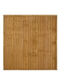 forest-garden-closeboard-fence-panels-18-x-122m-high-3-pack
