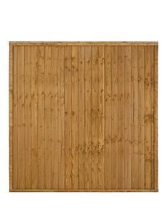 forest-garden-closeboard-fence-panels-18-x-122m-high-6-pack
