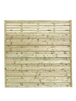 forest-garden-kyoto-fence-panels-18-x-18m-high-7-pack