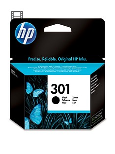 hp-301-black-original-ink-cartridge