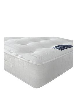 sealy-anti-allergy-mattress-firm