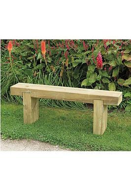 Garden Furniture Very