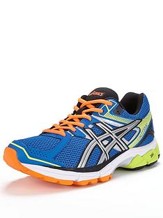 asics-asics-gel-innovate-6-blue-multi