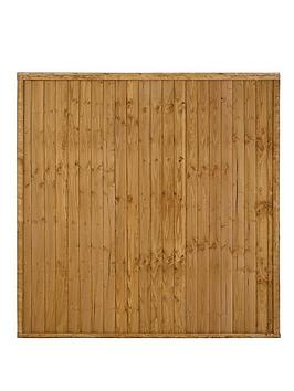 forest-garden-closeboard-fence-panels-18-x-18m-high-4-pack
