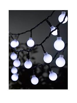 smart-garden-50-white-led-orb-string-lights