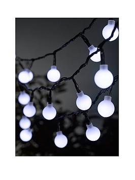 smart-solar-50-white-led-orb-string-lights