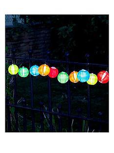 smart-solar-multi-coloured-chinese-lantern-string-lights-with-10-white-leds