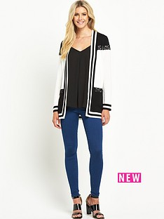 south-south-mono-and-lace-edge-to-edge-cardi