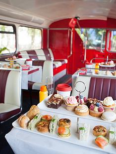 virgin-experience-days-b-bakery-vintage-afternoon-tea-bus-tour-for-two-in-london
