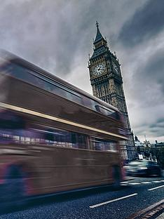 virgin-experience-days-london-ghost-bus-tour-for-twonbsp