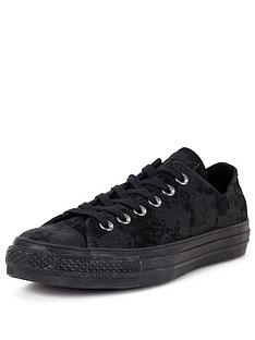 converse-ctas-leather-hardware-ox-plimsolls