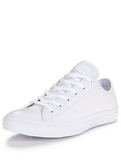 converse-chuck-taylor-all-star-leather-ox