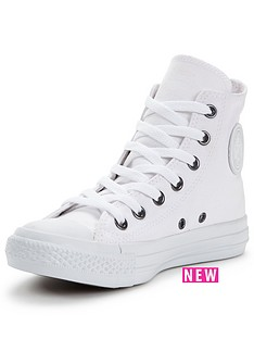 converse-converse-chuck-taylor-all-star-hi-canvas-mono